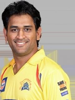 Ms dhoni wallpapers free download