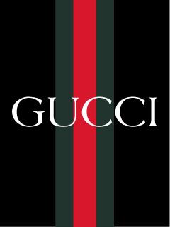 Gucci Sfondo Scarica Sul Tuo Cellulare Da Phoneky