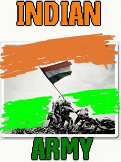 Hindi picher free download filmi song latest
