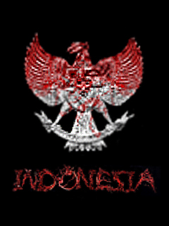 Garuda Wallpaper - Download to your mobile from PHONEKY