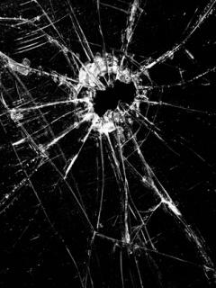 Schermo Rotto Sfondo Scarica Sul Tuo Cellulare Da Phoneky