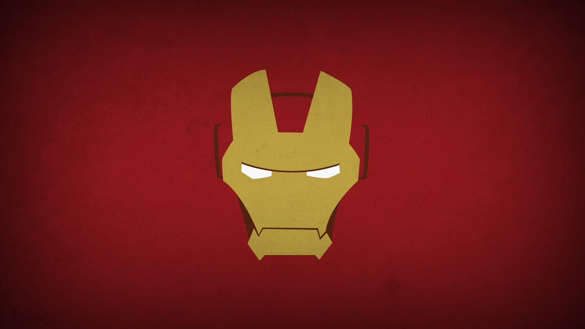 Iron Man Marvel
