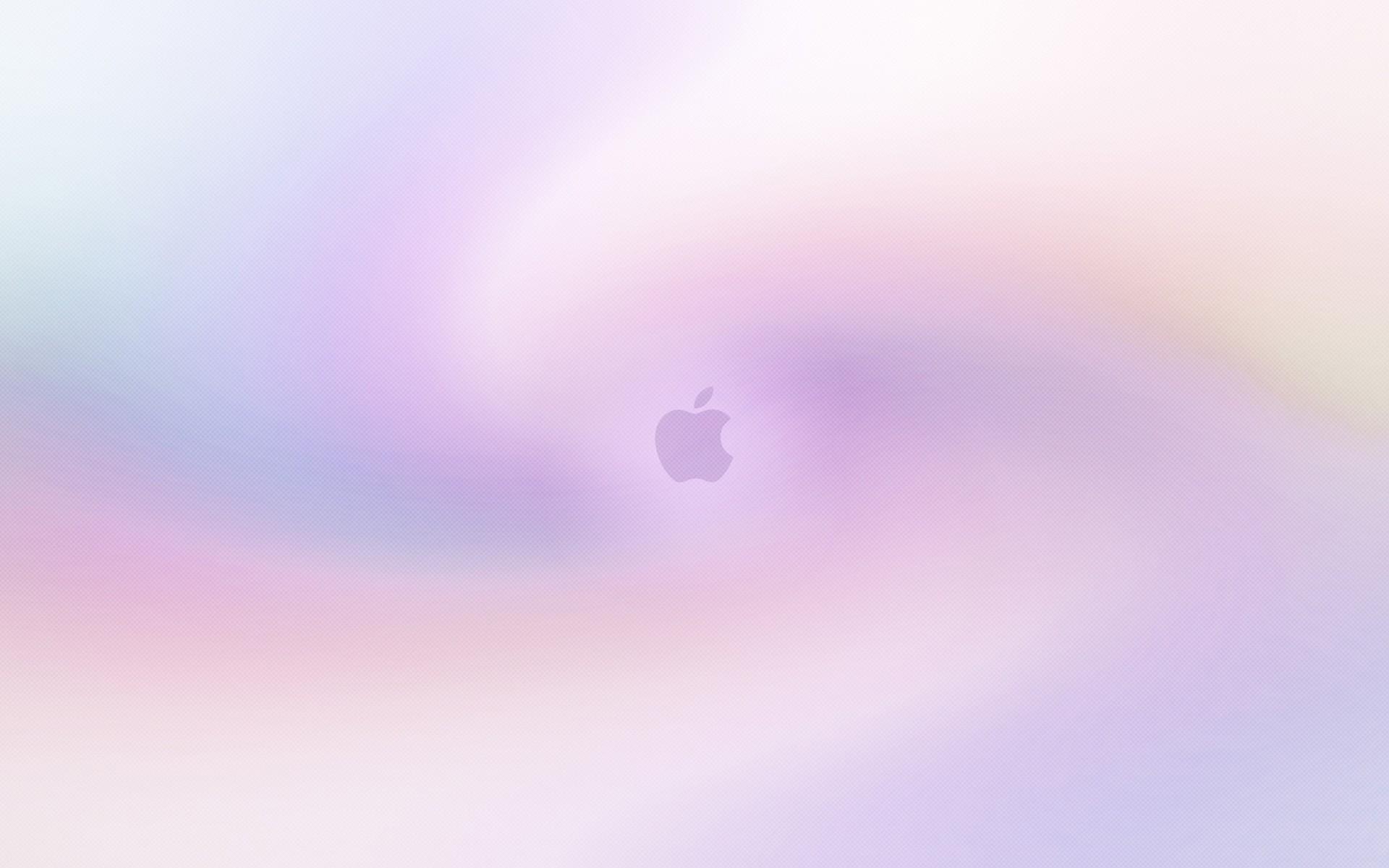Latar Belakang Warna Pastel Wallpaper - Download ke ponsel