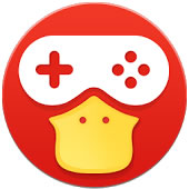Emulators (112)