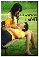 Love & Romance ()