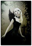 Gothic & EMO ()