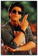 Bollywood ()