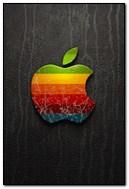 Logos & Brands ()