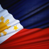 Shine Upon The Philippines