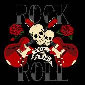 Rock / Metal