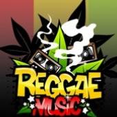 Reggae (2365)
