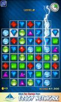 Игры на андроид камушки