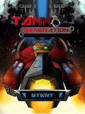 Tank Generation Free