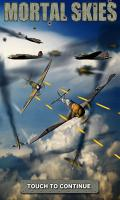 Mortal Skies