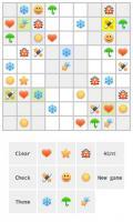 Christmas Sudoku 4U