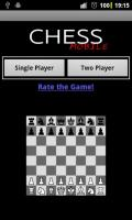 CHESS Mobile