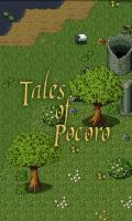 Tales of Pocoro