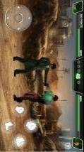 The Green Hornet Crime Fighter Android Game APK (air.com ...