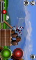 Bike Mania FREE - Racing Game 1.0.1