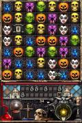 Devilry Huntress Lite
