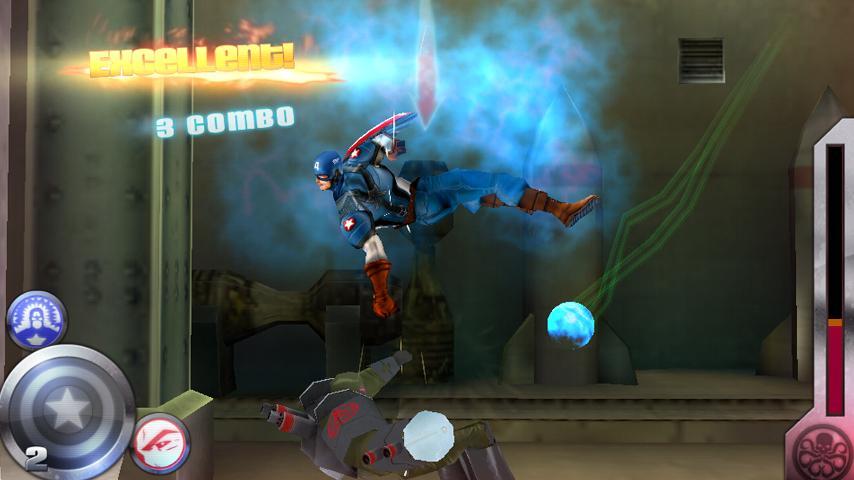 لعبة القتال المغامرات Captain America 1323069671-2.jpg
