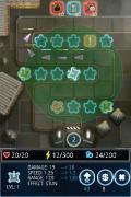 Blew Tower Defense