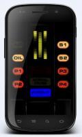 Kitt Voice Box 1.6