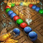 ZumZum Android 320x