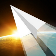 My Paper Plane 2 3D Game