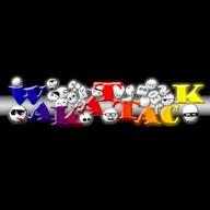 Wakattack