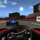 Grand Prix Live Racing
