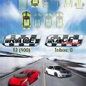 Head To head Racing