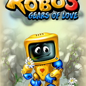 Robo3 Android 320x