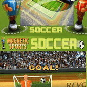 Soccer Jump for Android