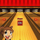 I-play Bowling for Android