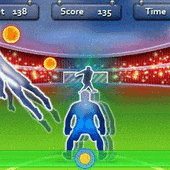 Crazy Soccer for Android