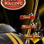 Gold Racing