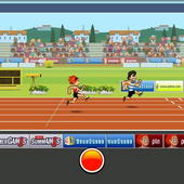 Playman Summer Games for Android