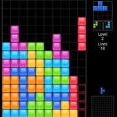 Bit Blocks 1.86