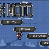MX Moto 1.6.2