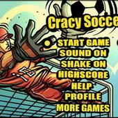 Soccer (Goal Keeper) 2 for Android