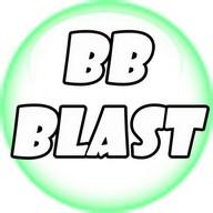 Bubble Blast !