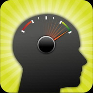 Memory Trainer free