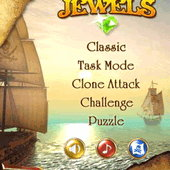 Jewels Deluxe Free