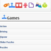 Free Android Flash Games