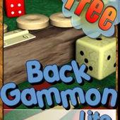 Backgammon - FREE
