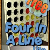 Four In A Line - FREE