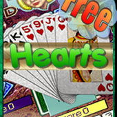 Hearts - FREE