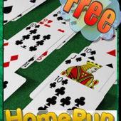 HomeRun - FREE