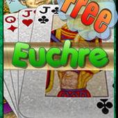 Euchre - FREE